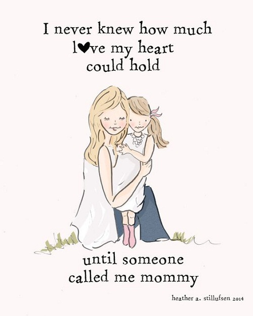 37 Best Mother Quotes And Sayings With Images Good Morning Quote 47815