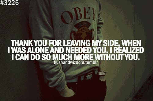 breaking up and moving on quotes break up quotes for