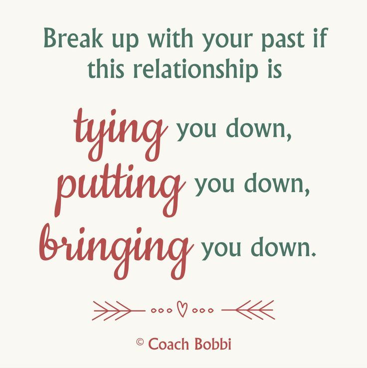 Breaking Up And Moving On Quotes Breaking Up And Moving On Quotes