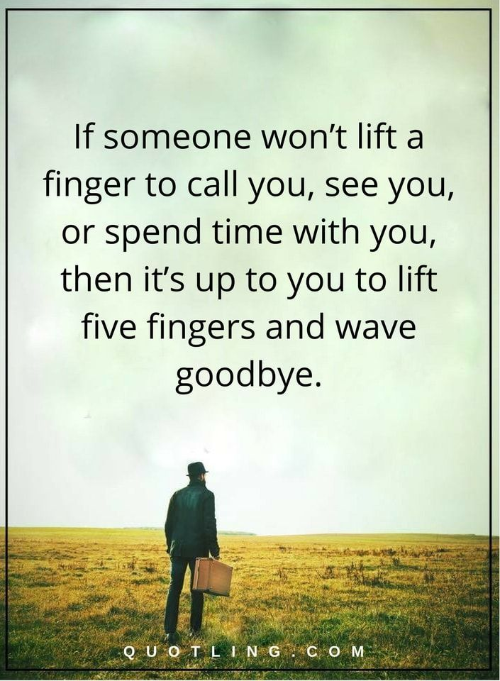 Breaking Up And Moving On Quotes Nice Breaking Up And