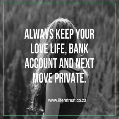 Breaking Up And Moving On Quotes Words Of Wisdom Private Www