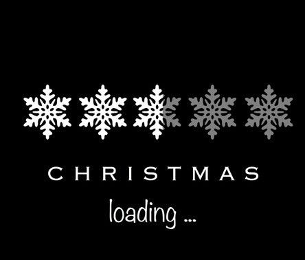 Description. Christmas Loading
