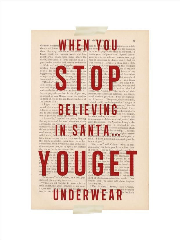 Christmas Quotes : Christmas Quotes and Sayings | Christmas Quotes ...