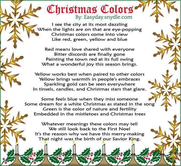 description poems about jesus birth christmas christian christmas poems