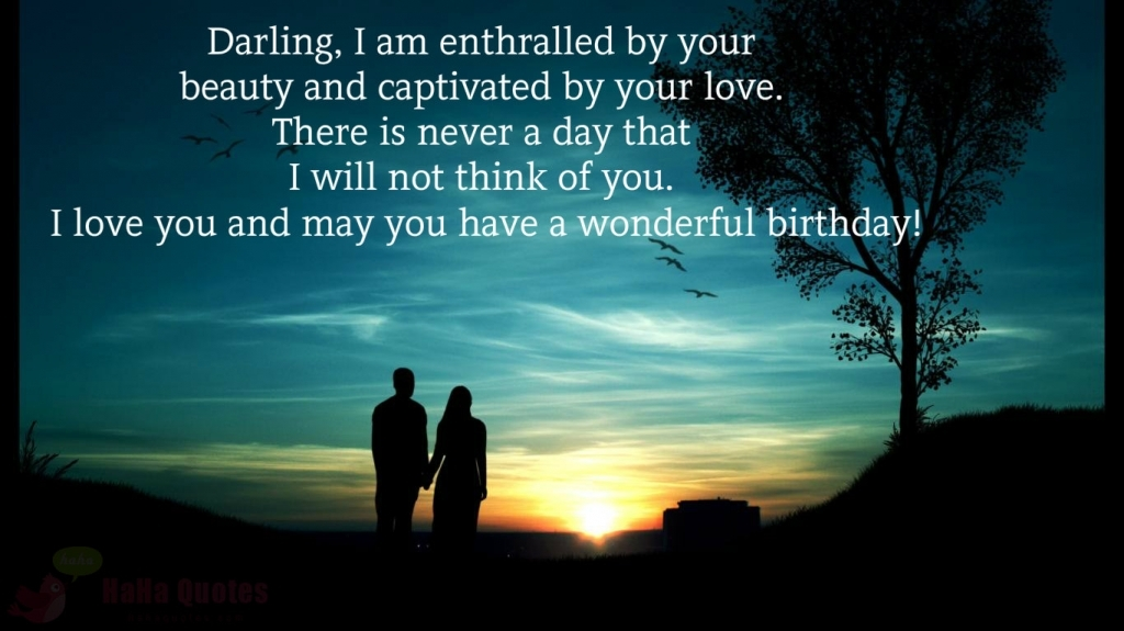 Happy Birthday Quotes For Her 130 Best Happy Birthday Wishes For 26185
