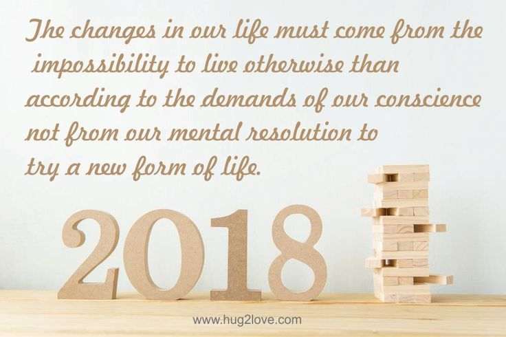 Happy New Year Words & Quotes : Funny New Years Resolutions 2018 ...
