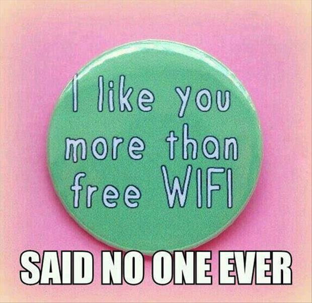Quotes About Love 29 I Love You More Than Funny Quotes I Luv