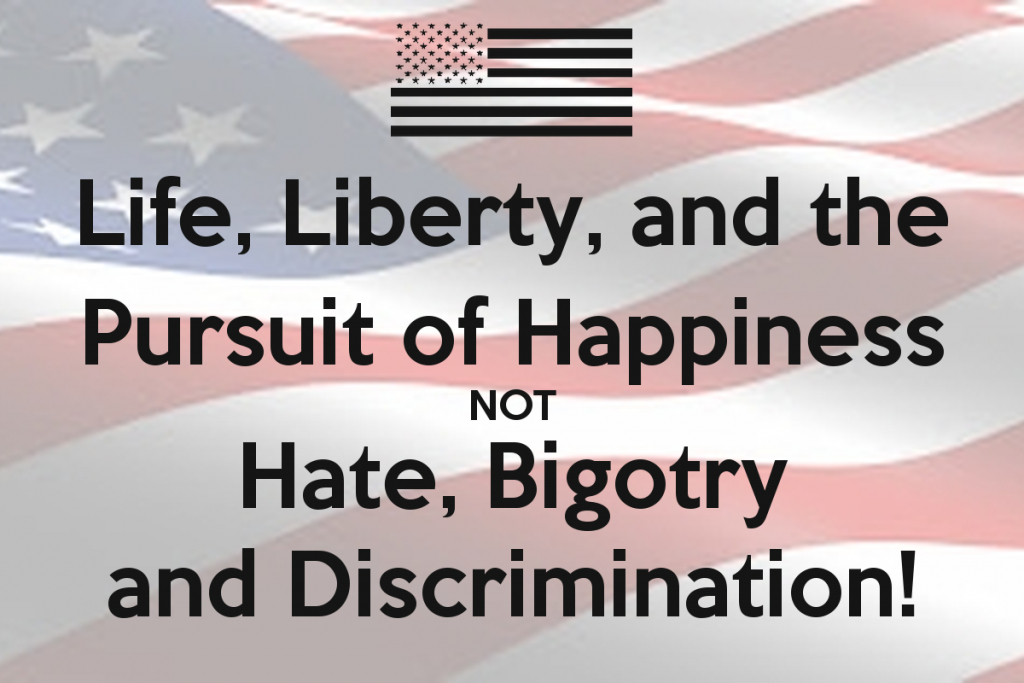 Life Liberty And The Pursuit Of Happiness Quote Life Liberty And 633311