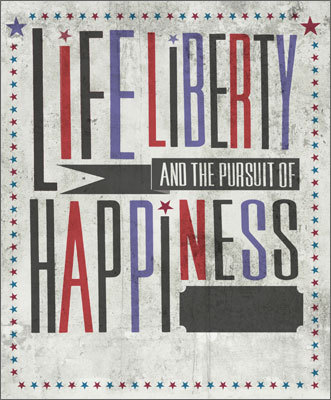 Life Liberty And The Pursuit Of Happiness The Boston Globe 838818