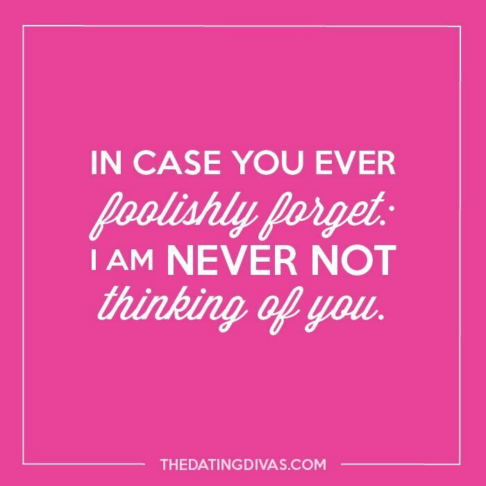 Love Quotes You Are Always On My Mind You Are Always On My Mind