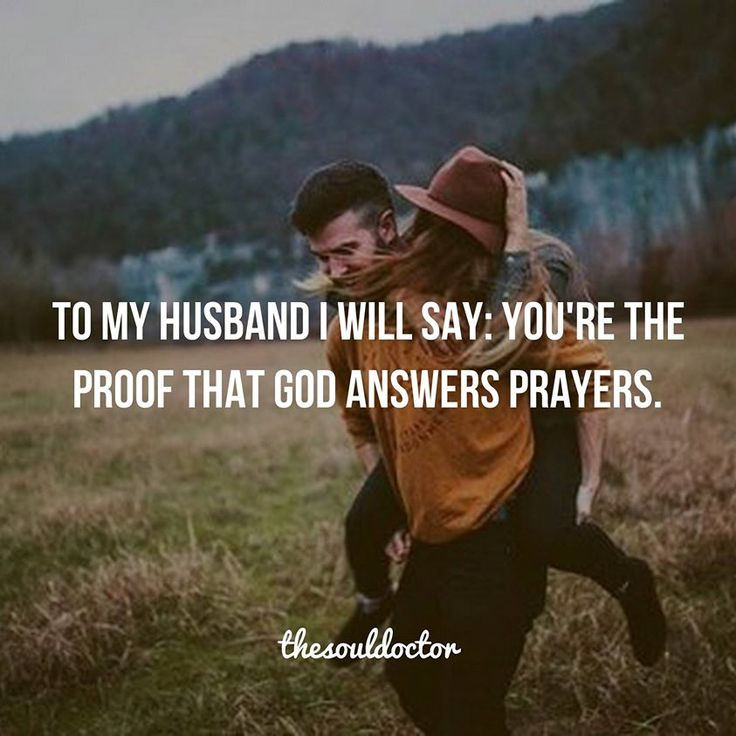 Love Soulmate Quotes Hello To My Future Husband I Will Say To