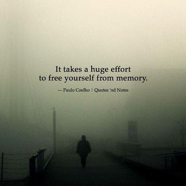 Paulo Coelho Inspirational Quotes: Positive Quotes : It Takes A Huge Effort To Free Yourself