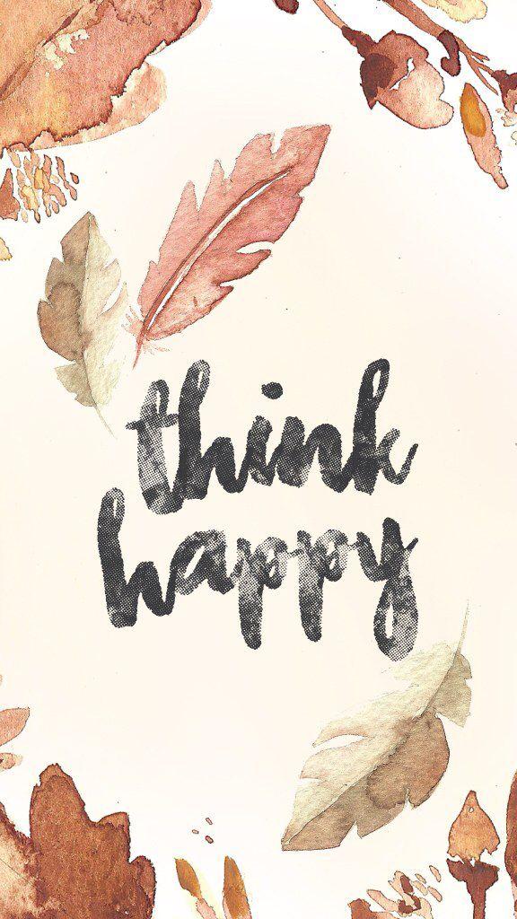 Positive Quotes Wallpaper Fondos De Pantalla Siguemejpg Quotes