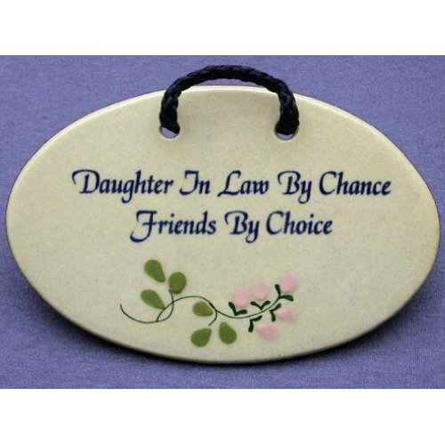 Quotes About Daughter In Law 42 Quotes 834219