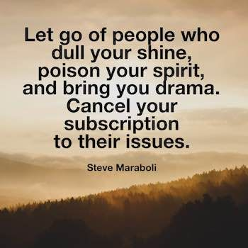 Quotes About Life 25 Toxic Relationship Quotes Let Go Pf People Who