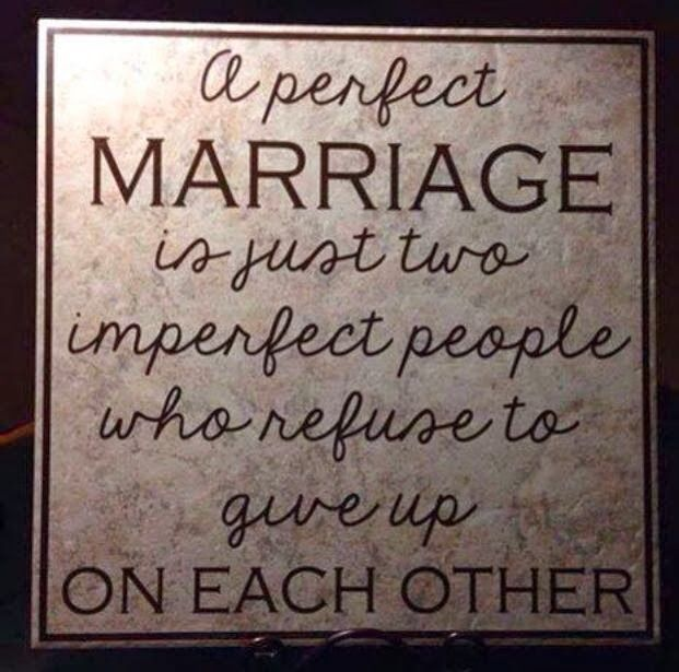 Quotes About Wedding Happy Wedding Quotes Simpleweddingstuf
