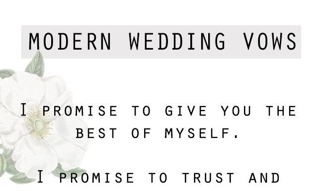 Quotes About Wedding Save This For Your Wedding Day Because We