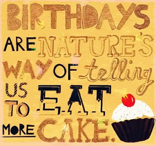Top 10 Famous Birthday Quotes With Images Funny And Inspirational 53886