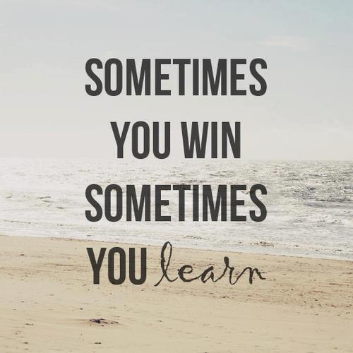 Winning Vs Losing Moveme Quotes 24317