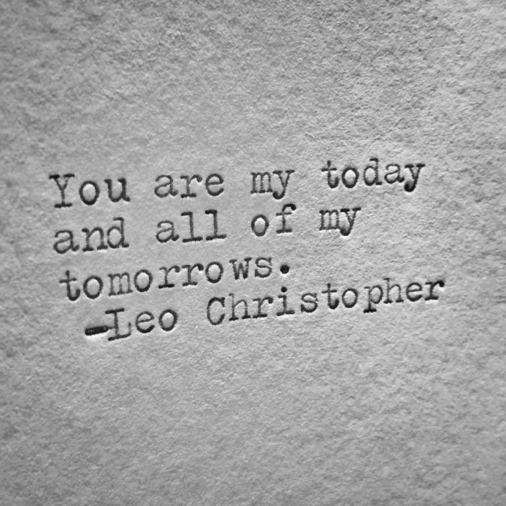 flirting quotes pinterest quotes for women love life