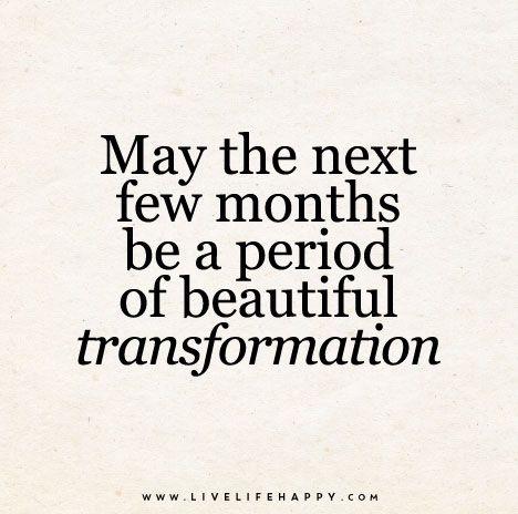 period quotes
