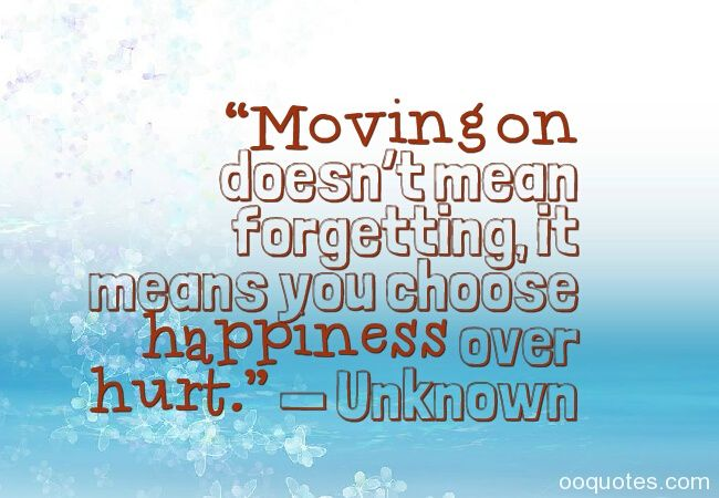 Breaking Up And Moving On Quotes Moving On Quotesletting Go Inspiration Quotes About Moving On And Letting Go