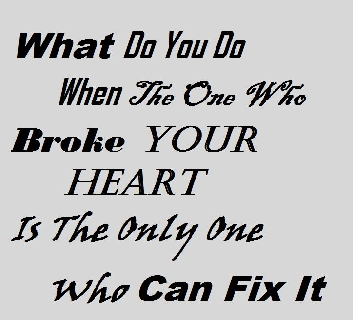 Breaking Up And Moving On Quotes Wellyou Wait 12 Years Try To