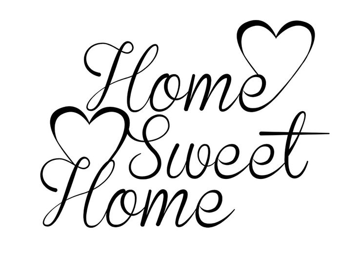 Christmas Quotes Home Sweet Home Stickers Google Search Quotes