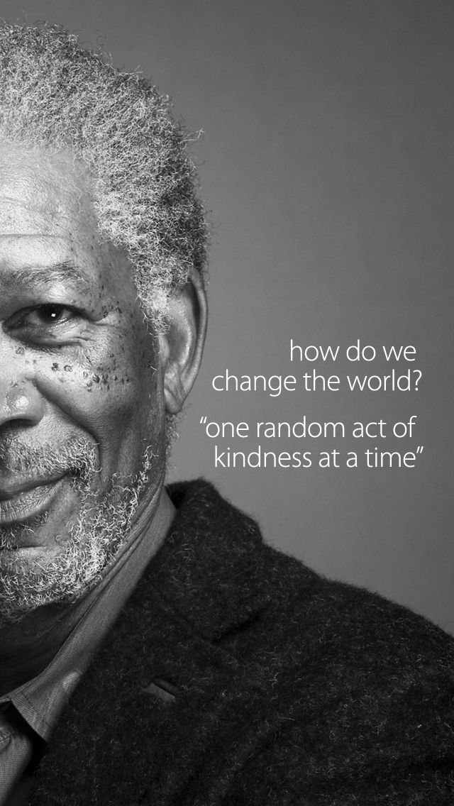 Famous Celebrity Quotes Kindness Quotes Boxes You Number One