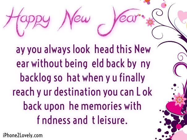 Happy New Year Words & Quotes : new-year-wishes-for-sir - Quotes ...