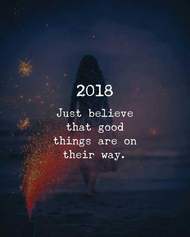 Love Quotes 2017 Has Been A Phenomenal Year Cant Wait To See