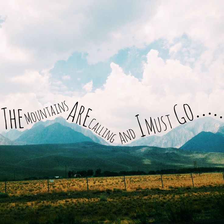 Love Quotes : Explore The World With Travel Nerd Nici, One