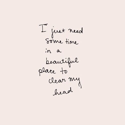 Weheartit Quotes Tumblr