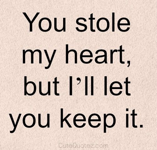 Image of: Boyfriend As The Quote Says Description Cute Romantic Love Quote Quotes Boxes You Number One Source For Daily Inspirational Quotes Love Soulmate Quotes Cute Romantic Love Quote Quotes Boxes