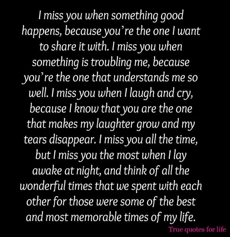 Quote About Losing My Best Friend