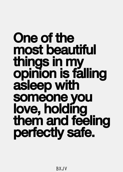 Love Soulmate Quotes This Is Beyond True I Love Going To