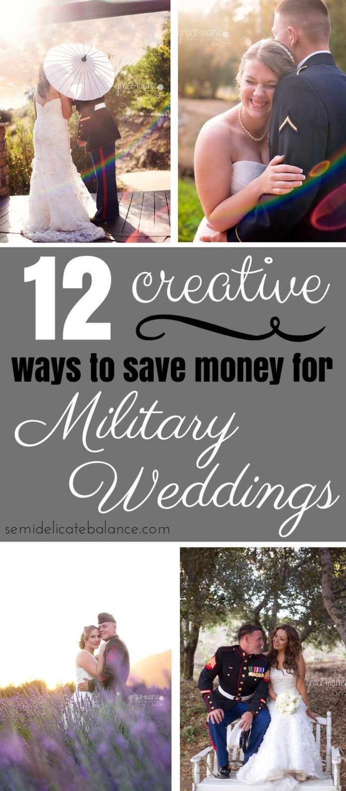 quotes about wedding 12 creative ways to save money on a military wedding quotes boxes you. Black Bedroom Furniture Sets. Home Design Ideas