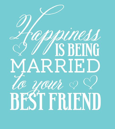 Quotes About Wedding : Custom Wedding Koozie   Happiness is Being