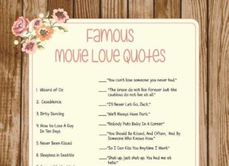 Love Archives Page 1069 Of 2540 Quotes Boxes You Number One