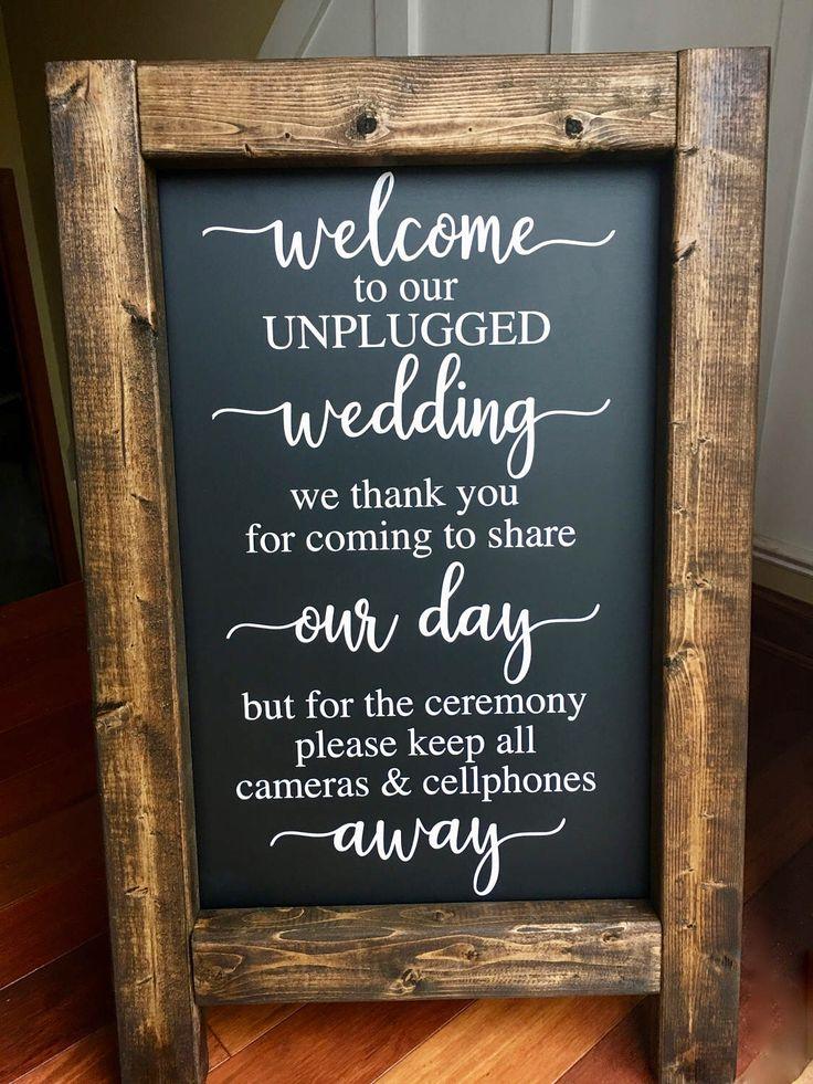 Quotes about wedding unplugged wedding welcome wedding quotation image junglespirit Choice Image