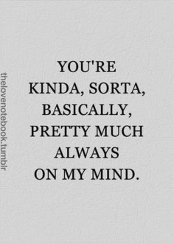 Soulmate Quotes Here Are 60 Love Quotes And Sayings For Boyfriends Beauteous Daily Quotes And Sayings About Love