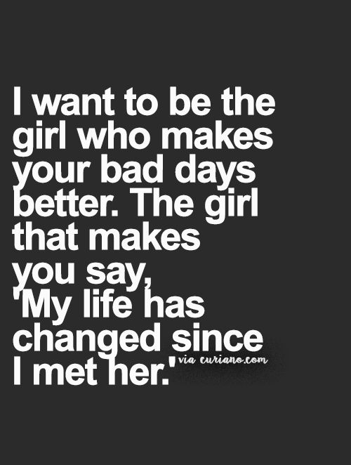 Quotes For Relationships New Best 25 Quotes About Relationships Ideas On Pinterest  Quotes