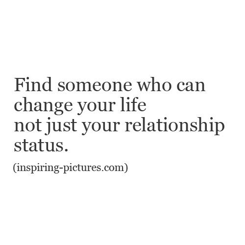 Soulmates Love Quotes About Life: Soulmate Quotes : Looking For #Quotes, Life #Quote, Love