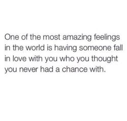 Soulmate Quotes Love Relationship Couple Quote Life Imagine I Love