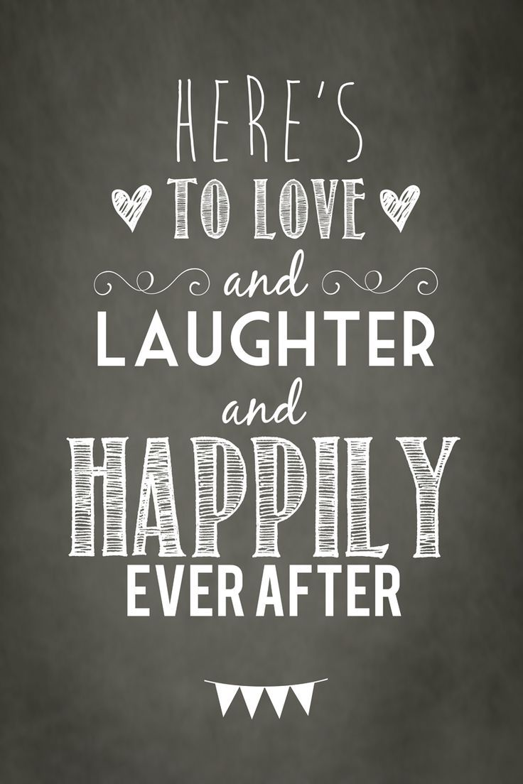 Inspirational Wedding Quotes Wedding Quotes  Herestolovesmall Customize This Design With