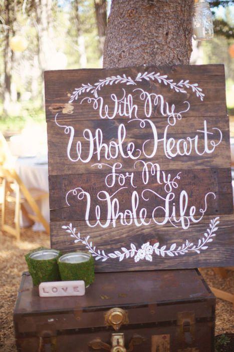 Description Intimate Weddings Small Wedding Venues