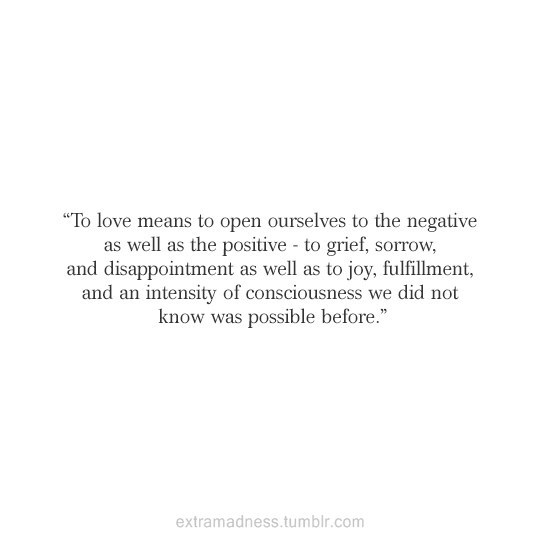 Love Quotes Extramadness Inspiring Relatable Quotes Quotes