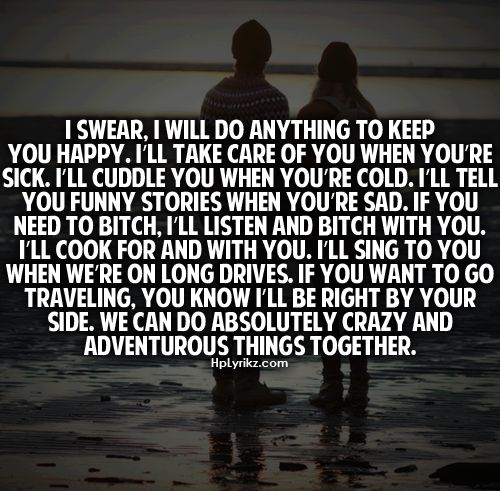 Love Soulmate Quotes And Really I Will Do So Much More To Make