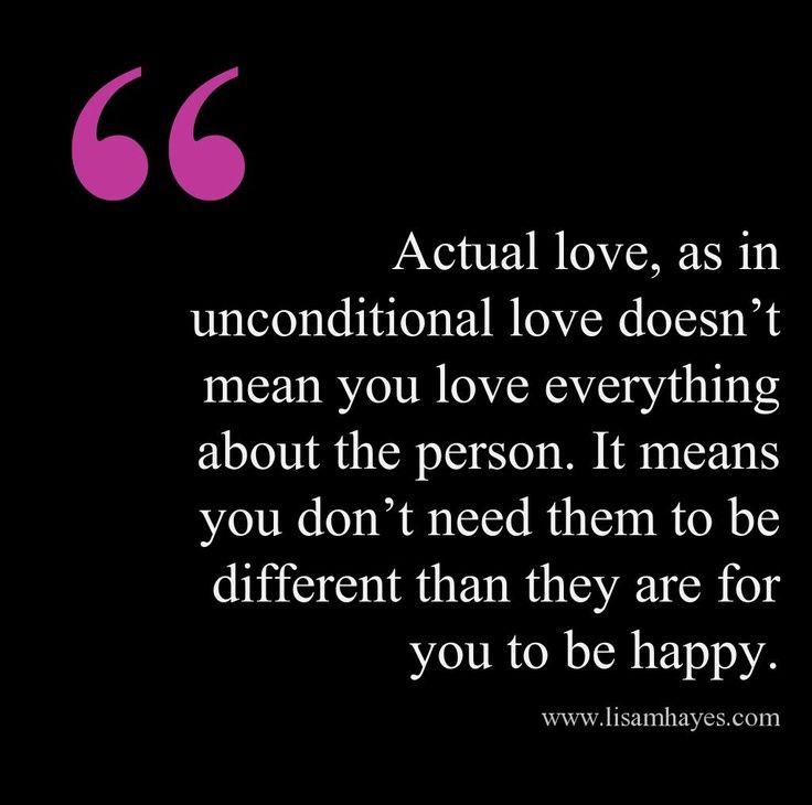 Love Soulmate Quotes Unconditional Love Wwwfacebookcom
