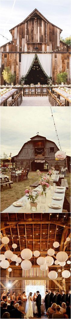 Quotes about wedding country rustic barn wedding decoration ideas description country rustic barn wedding decoration ideas junglespirit Gallery